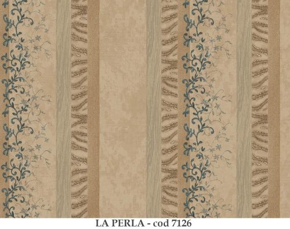 tapet-clasic-pentru-dormitor-si-living-gama-la-perla-cod-7126