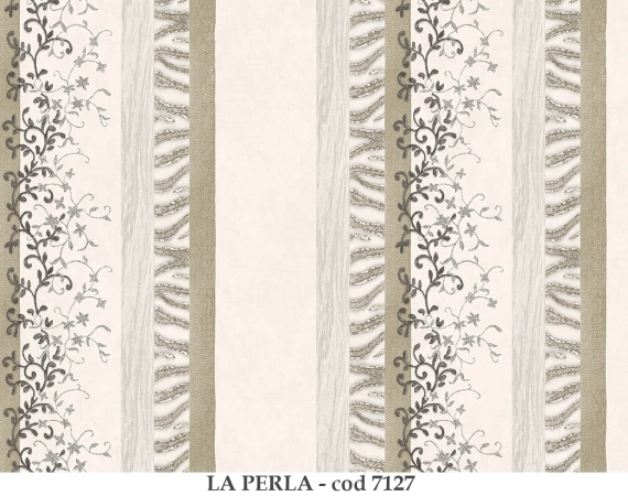tapet-clasic-pentru-dormitor-si-living-gama-la-perla-cod-7127