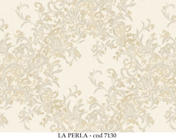 tapet-clasic-pentru-dormitor-si-living-gama-la-perla-cod-7130