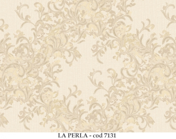 tapet-clasic-pentru-dormitor-si-living-gama-la-perla-cod-7131