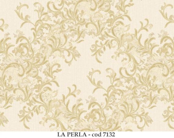 tapet-clasic-pentru-dormitor-si-living-gama-la-perla-cod-7132