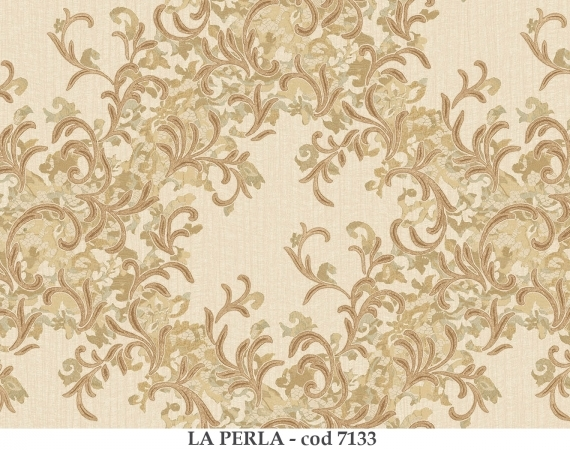 tapet-clasic-pentru-dormitor-si-living-gama-la-perla-cod-7133