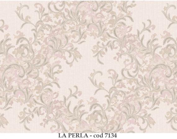tapet-clasic-pentru-dormitor-si-living-gama-la-perla-cod-7134