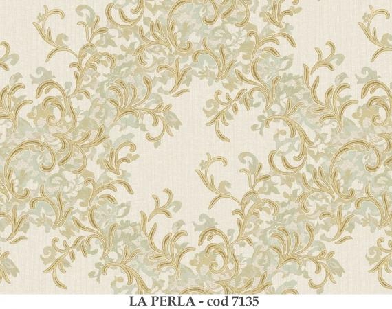 tapet-clasic-pentru-dormitor-si-living-gama-la-perla-cod-7135