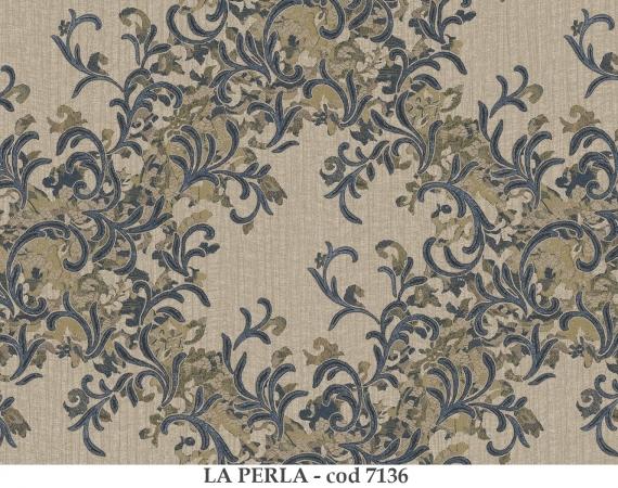 tapet-clasic-pentru-dormitor-si-living-gama-la-perla-cod-7136