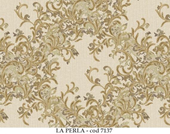 tapet-clasic-pentru-dormitor-si-living-gama-la-perla-cod-7137
