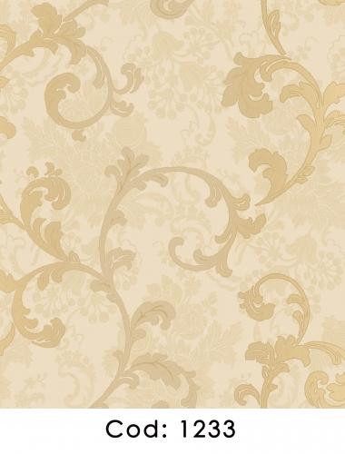 Tapet-clasic-pentru-living-si-dormitor-gama-CARLOTTA-cod-1233