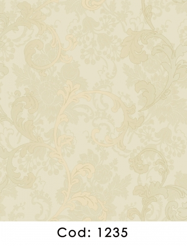 Tapet-clasic-pentru-living-si-dormitor-gama-CARLOTTA-cod-1235