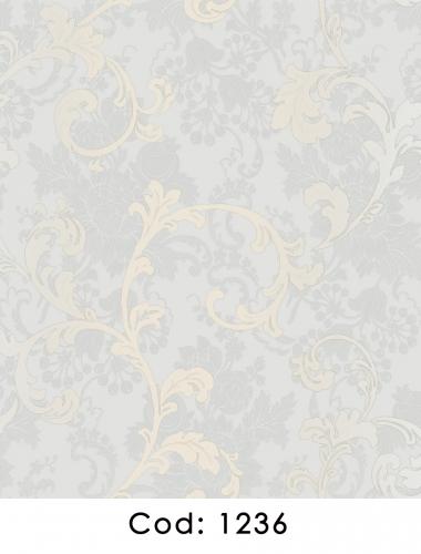 Tapet-clasic-pentru-living-si-dormitor-gama-CARLOTTA-cod-1236