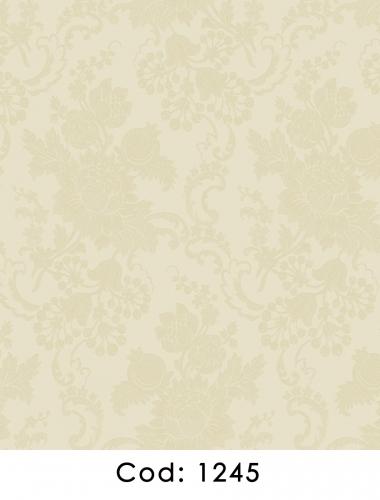 Tapet-clasic-pentru-living-si-dormitor-gama-CARLOTTA-cod-1245