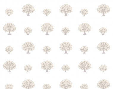Tapet-copaci-pentru-copii-gama-JACK-N-ROSE-cod-JR-2103