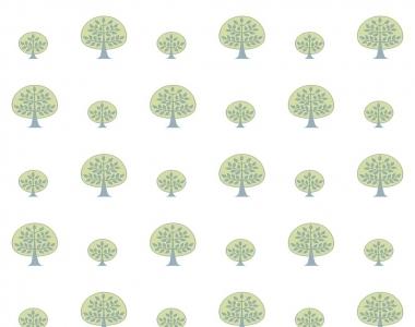Tapet-copaci-pentru-copii-gama-JACK-N-ROSE-cod-JR2101