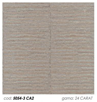 Tapet-crem-aspect-metalic-gama-24-CARAT-cod-5054-3-CA2