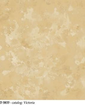 tapet-crem-din-vinil-lavabil-cod-5833-victoria-bliss-art-design