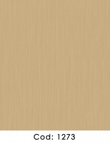Tapet-crem-simplu-pentru-dormitor-si-living-gama-CARLOTTA-cod-1273