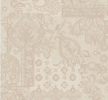 Tapet-crem-stil-oriental-gama-PERSIAN-CHIC-cod-PC2102