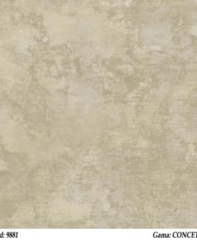 Tapet-cu-aspect-de-catifea-Cristiana-Masi-Parato-gama-CONCETTO-cod-9881