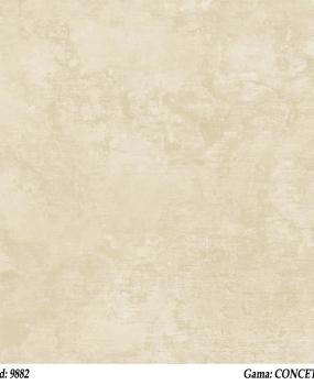 Tapet-cu-aspect-de-catifea-Cristiana-Masi-Parato-gama-CONCETTO-cod-9882