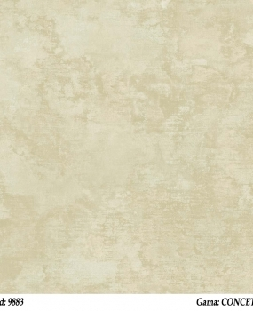 Tapet-cu-aspect-de-catifea-Cristiana-Masi-Parato-gama-CONCETTO-cod-9883