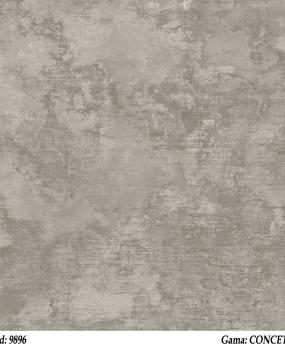 Tapet-cu-aspect-de-catifea-Cristiana-Masi-Parato-gama-CONCETTO-cod-9896