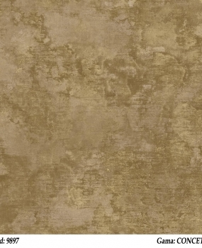 Tapet-cu-aspect-de-catifea-Cristiana-Masi-Parato-gama-CONCETTO-cod-9897