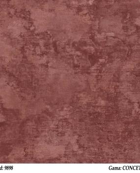 Tapet-cu-aspect-de-catifea-Cristiana-Masi-Parato-gama-CONCETTO-cod-9898