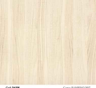Tapet-cu-aspect-de-lemn-pentru-copii-gama-BAMBINO-2017-cod-246308