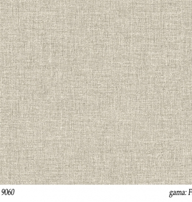 Tapet-cu-aspect-de-tesatura-gama-FIBRA-Cristiana-Masi-cod-9060