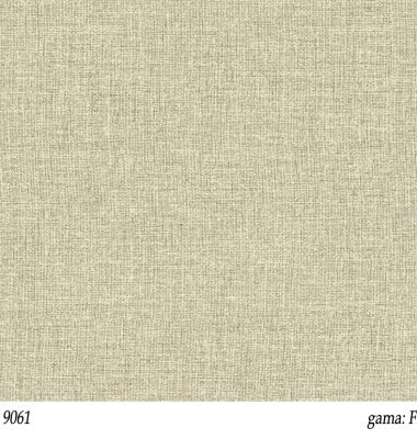 Tapet-cu-aspect-de-tesatura-gama-FIBRA-Cristiana-Masi-cod-9061