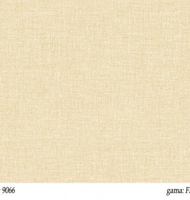 Tapet-cu-aspect-de-tesatura-gama-FIBRA-Cristiana-Masi-cod-9066