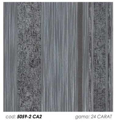 Tapet-cu-aspect-metalic-gama-24-CARAT-cod-5059-2-CA2