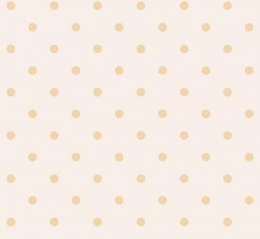 Tapet-cu-buline-pentru-copii-gama-FAVOLA-cod-3250