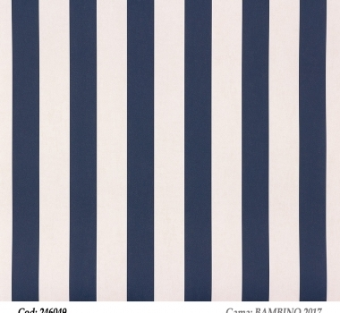 Tapet-cu-dungi-albastre-pentru-copii-gama-BAMBINO-2017-cod-246049