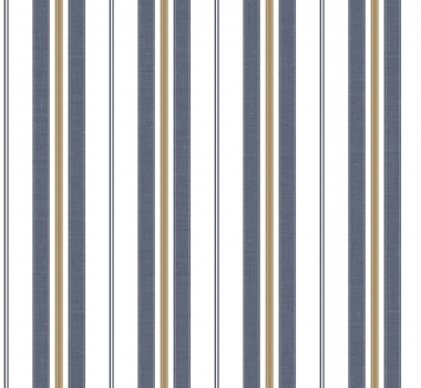 Tapet-cu-dungi-albastre-pentru-copii-gama-FAVOLA-cod-3234