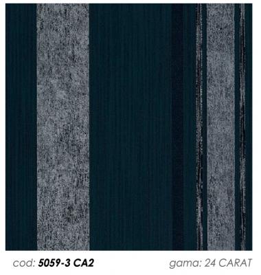 Tapet-cu-dungi-aspect-metalic-gama-24-CARAT-cod-5059-3-CA2
