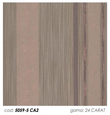 Tapet-cu-dungi-aspect-metalic-gama-24-CARAT-cod-5059-5-CA2