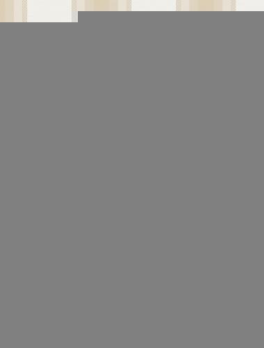 Tapet-cu-dungi-crem-pentru-living-si-dormitor-gama-CARLOTTA-cod-1260