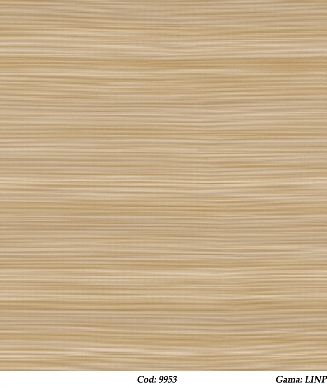 tapet-cu-dungi-orizontale-cod-9953-gama-linpha