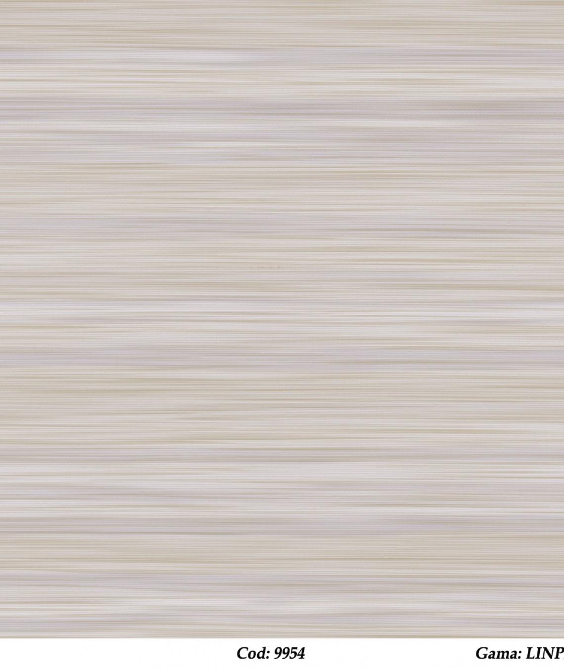 tapet-cu-dungi-orizontale-cod-9954-gama-linpha