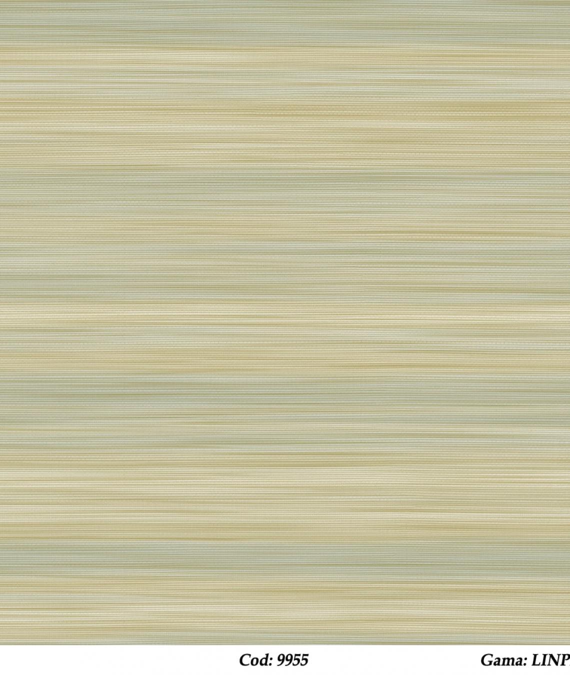 tapet-cu-dungi-orizontale-cod-9955-gama-linpha