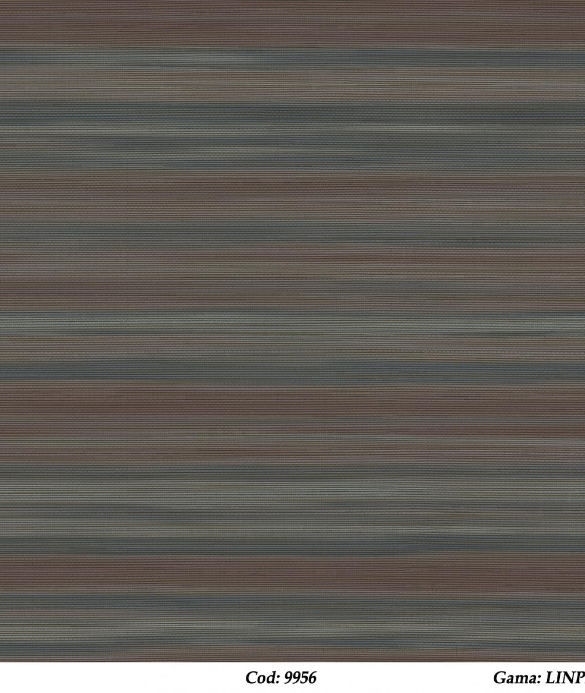 tapet-cu-dungi-orizontale-cod-9956-gama-linpha