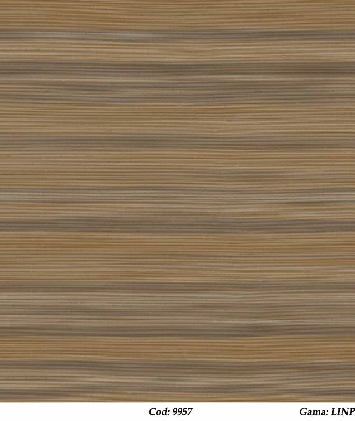 tapet-cu-dungi-orizontale-cod-9957-gama-linpha