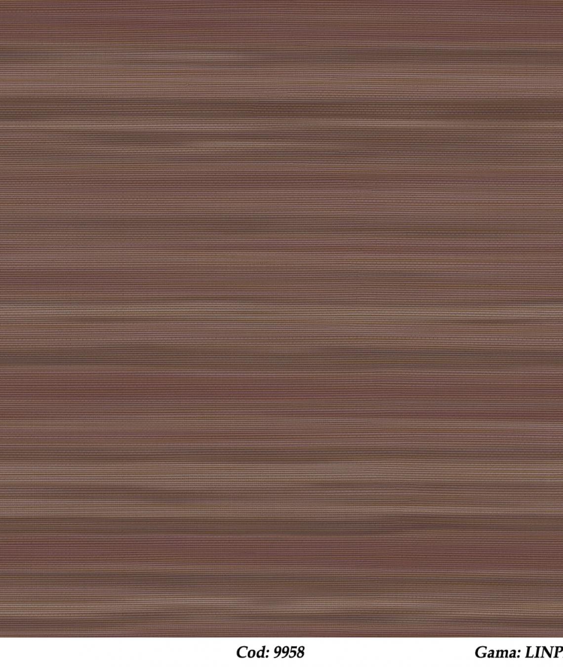 tapet-cu-dungi-orizontale-cod-9958-gama-linpha