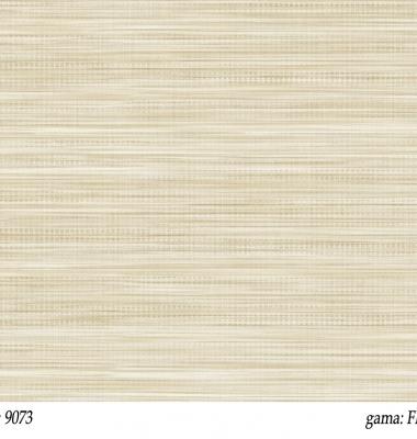Tapet-cu-dungi-orizontale-gama-FIBRA-Parato-cod-9073
