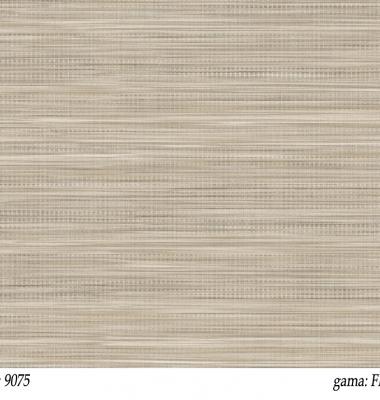 Tapet-cu-dungi-orizontale-gama-FIBRA-Parato-cod-9075
