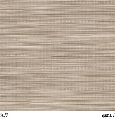 Tapet-cu-dungi-orizontale-gama-FIBRA-Parato-cod-9077