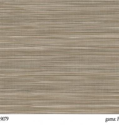 Tapet-cu-dungi-orizontale-gama-FIBRA-Parato-cod-9079