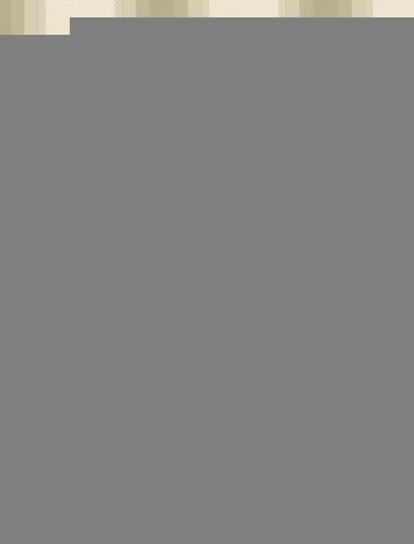 Tapet-cu-dungi-verzi-pentru-living-si-dormitor-gama-CARLOTTA-cod-1265