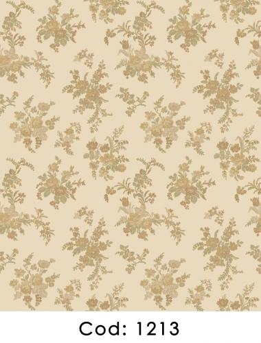 Tapet-cu-flori-pentru-dormitor-si-living-gama-CARLOTTA-cod-1213