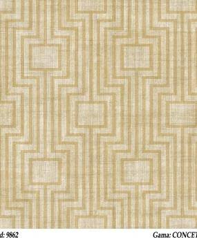 Tapet-cu-forme-geometrice-Cristiana-Masi-Parato-gama-CONCETTO-cod-9862